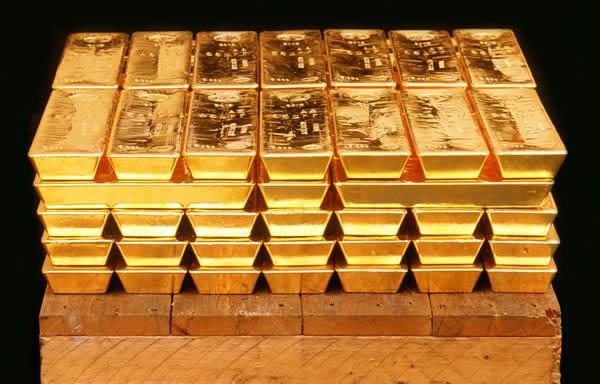 gold_silver_midasletter
