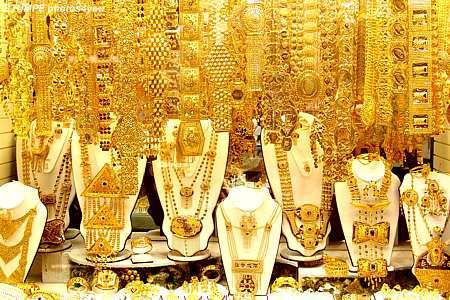 saudi-gold-jewelry